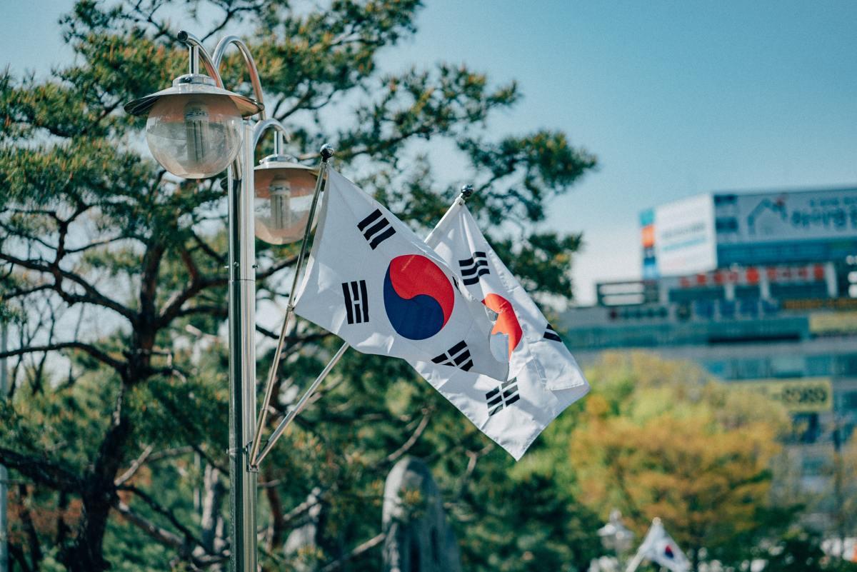 A Growing North Korean K-pop IdolIndustry