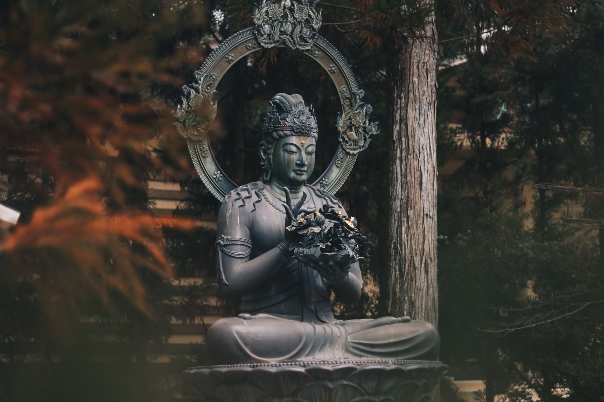 Hishigaki, the Hitotsume-Nyūdō | Natsume Yuujinchou | The Youkai ofAnime
