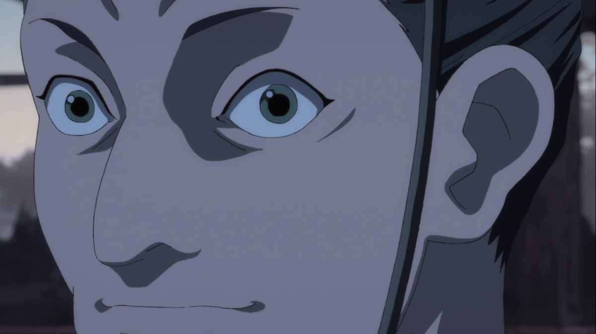 Demonic Pacts Ain't Easy – Dororo Episode 14 Review