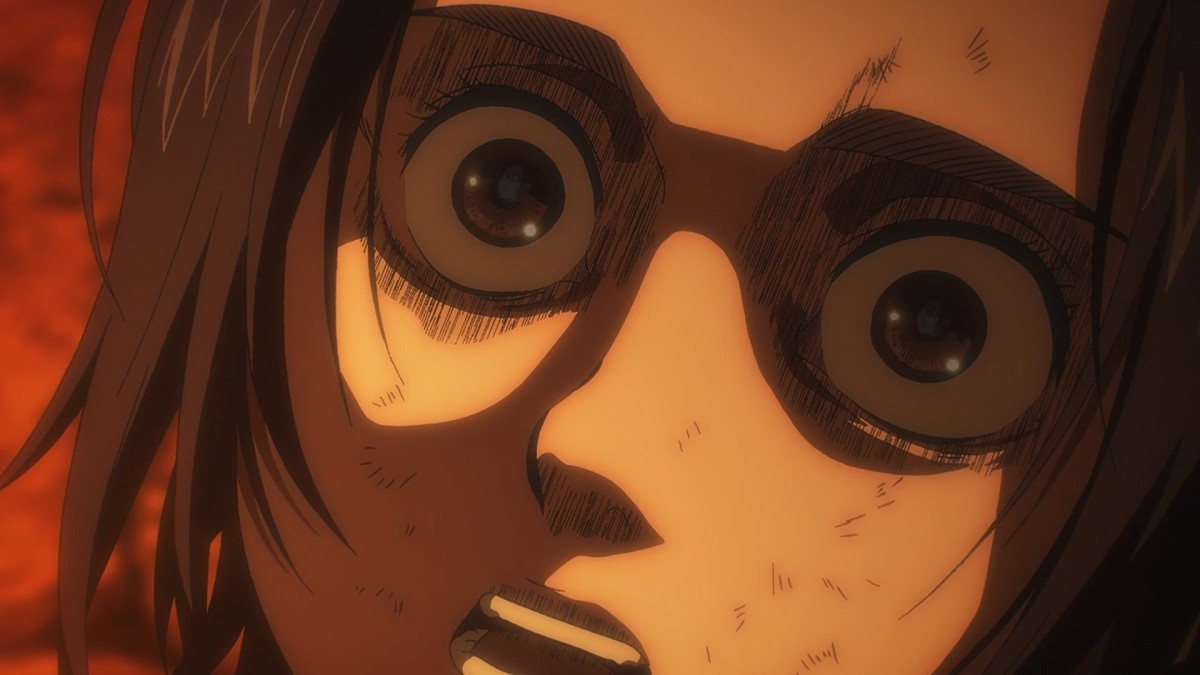 The Devils of Paradis – Attack on Titan Season 4 Episode 6 Review