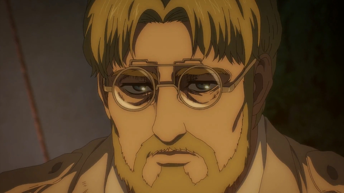Yet You Understand Nothing – Attack on Titan Season 4 Episode 14 Review