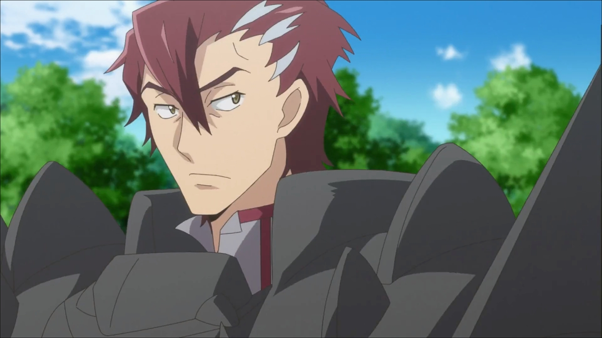 Genius Plays in Akiba – Log Horizon Entaku Houkai Episode 10Review