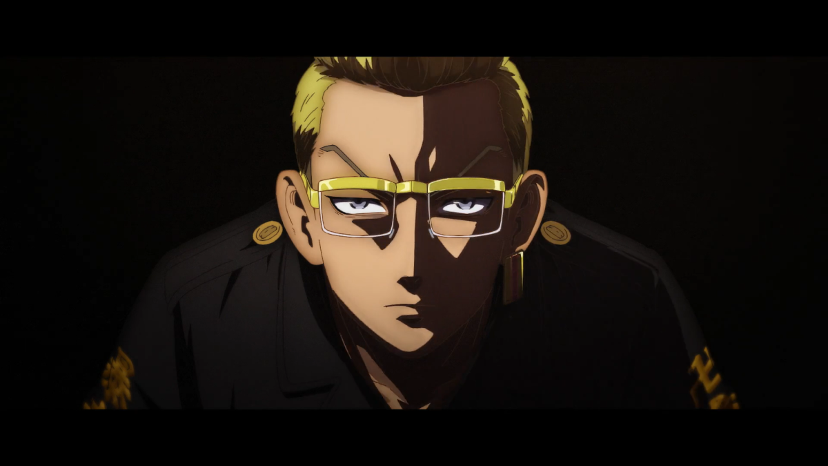 The Most Punchable Face in Anime – Tokyo Revengers Ep 14Review